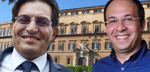 Rifiuti: perché Roma blocca l'emergenza per la 'scorpacciata' di appalti senza controlli?
