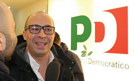 Regione siciliana: senza i 500 milioni il default è matematico