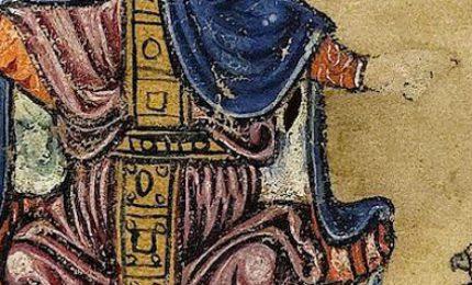 Toponomastica in Sicilia 4/ Federico II imperatore e usurpatore