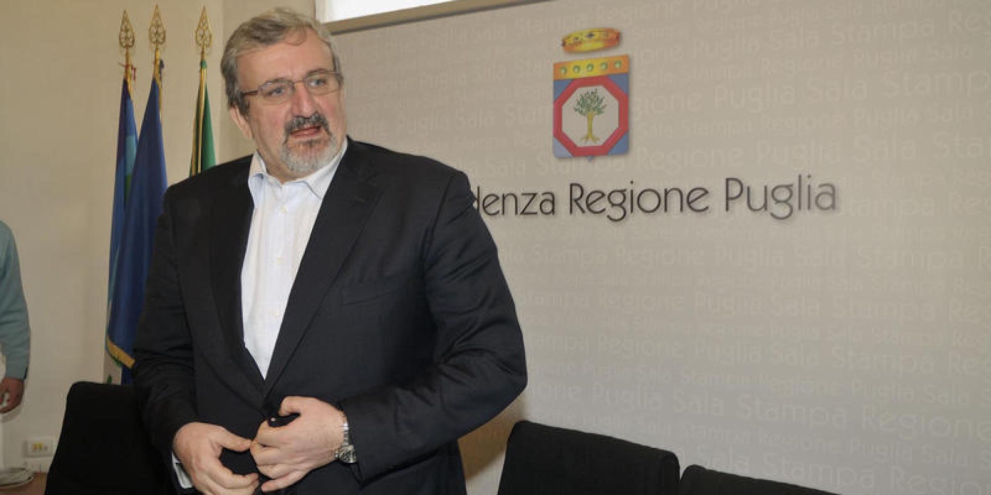 Due modi di essere politici del Sud: l'orgoglio di Michele Emiliano e gli 'ascari' della Sicilia