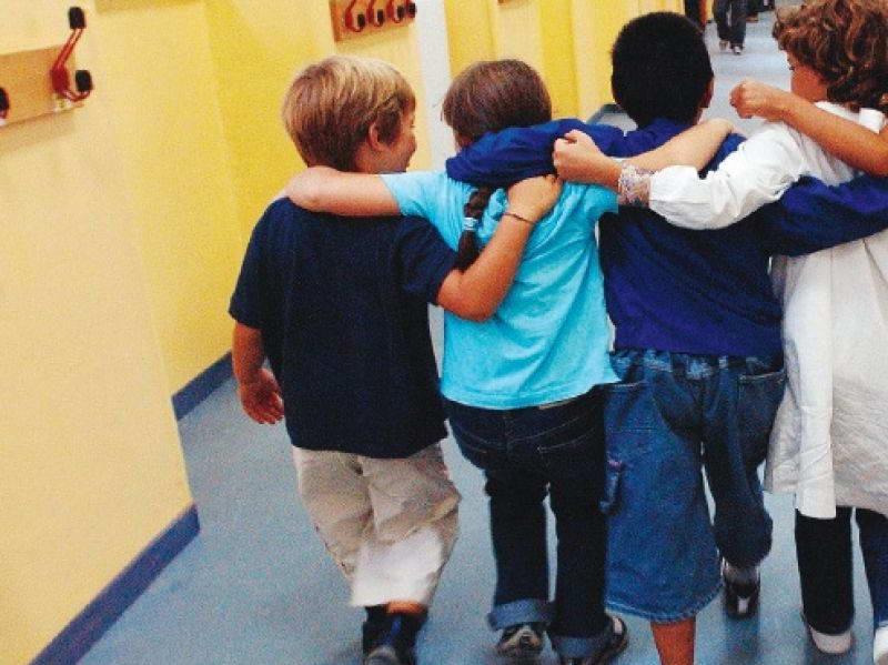 Centri per i ricoveri dei minori extracomunitari: deve pagare lo Stato e non i Comuni siciliani