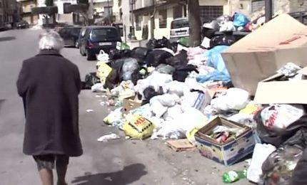 Rifiuti in Sicilia: tra l'export di munnizza e gli inceneritori siamo ormai al ridicolo!
