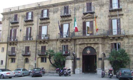 Regione siciliana: il mistero dei 500 milioni di Euro 'fantasma'