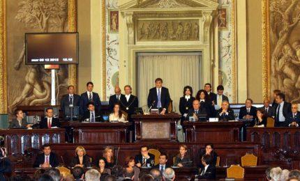Ars: arriva il 'tetto' di 100 mila Euro per i dirigenti delle società regionali