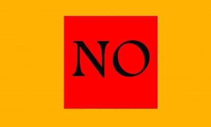 Almaviva: Roma e Milano dicono No all'azienda. Si aspetta Palermo, poi Napoli