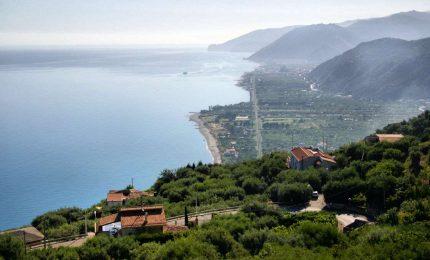 Le interviste/ Nino Malafarina: la Sicilia tra burocrazia, Parchi, Riserve, rifiuti e altro ancora