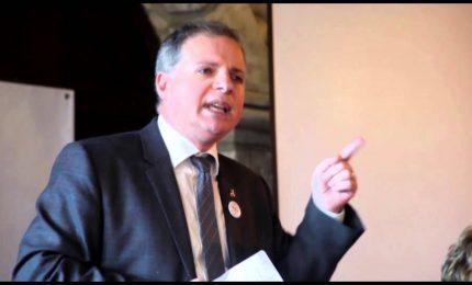 """Costa: """"Un ricorso al TAR contro l'accordo Stato-Regione"""""""