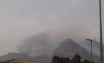 Sicilia in fiamme, Regione sotto accusa: dimissioni subito!