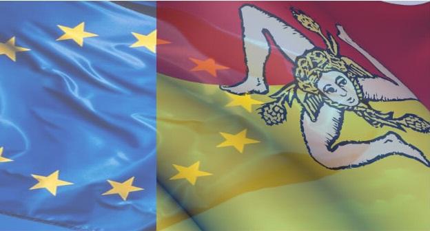 I Siciliani lascerebbero l'UE?