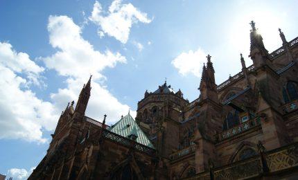 La riflessione: il caso dell'Alsazia-Lorena insegna ad essere europei