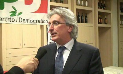 L'assessore Baldo Gucciardi vuole colpire al 'cuore' la sanità trapanese