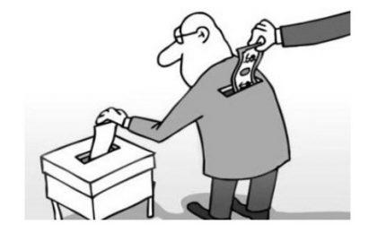 Elezioni: è allarme brogli. Due interrogazioni alla Camera