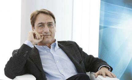 Volete ridere? A Roma Claudio Fava voterà Giachetti, mentre per Macaluso Renzi è di 'sinistra'...