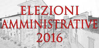 Elezioni: Renzi perde, ma non straperde. I grillini vincono, ma non stravincono. Il resto è noia