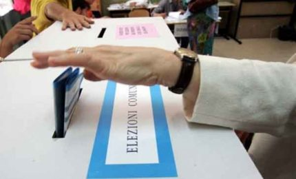 All'Ars un emendamento per ridurre la compravendita di voti nei Comuni