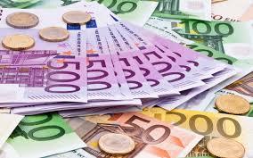 Palermo: appalto da 9 milioni di Euro senza evidenza pubblica
