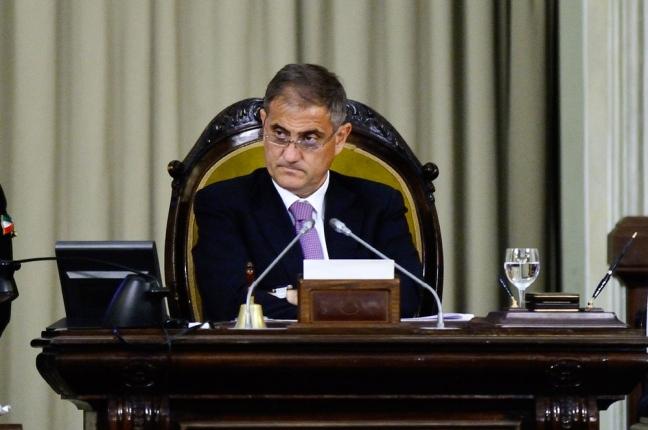 La fine dell'Autonomia/ Crocetta e il PD li conosciamo: e di lei, presidente Ardizzone, ne vogliamo parlare?