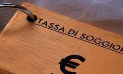 Palermo: che fine fanno i soldi dell'imposta di soggiorno?