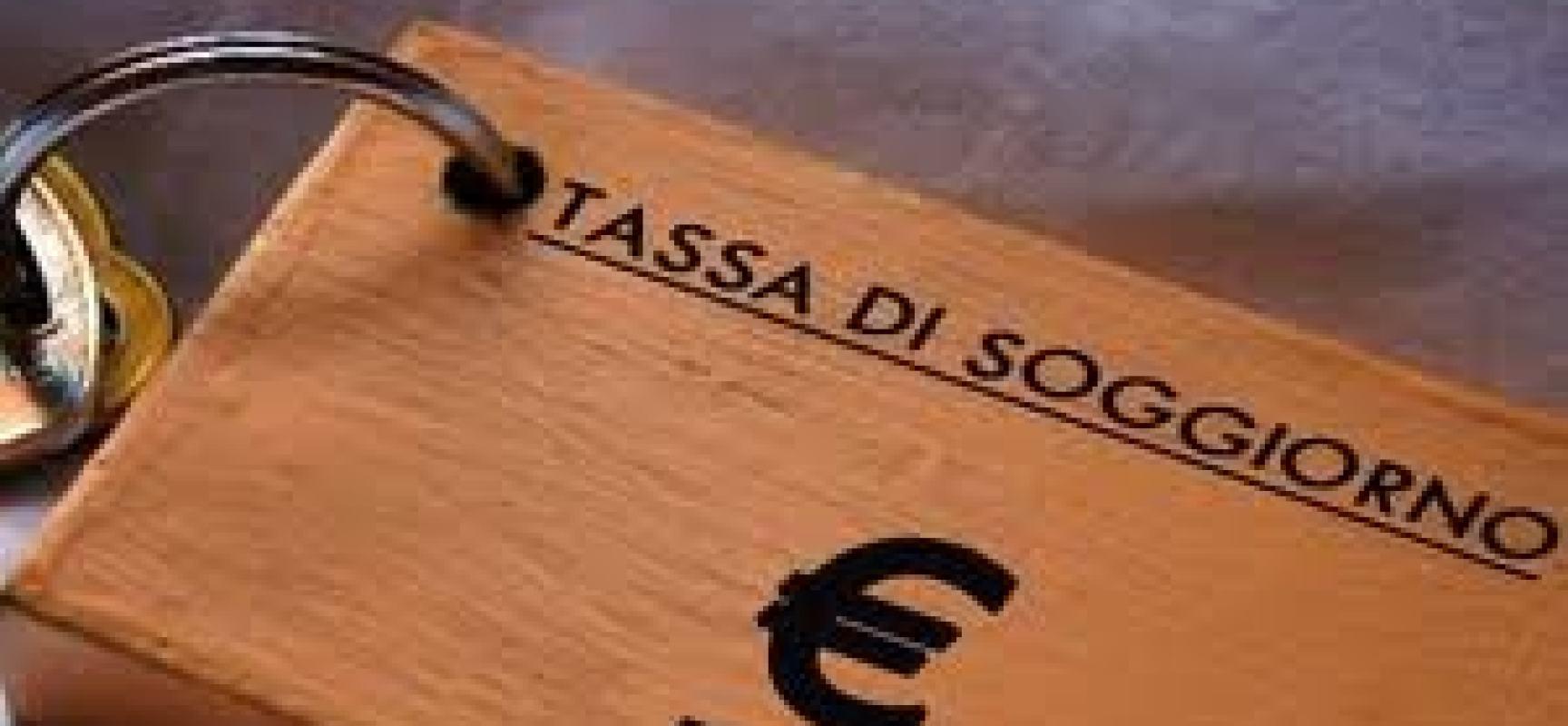 Palermo: che fine fanno i soldi dell'imposta di soggiorno ...