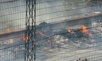 La Sicilia travolta dallo Scirocco: sono state effettuate le opere di prevenzione degli incendi?