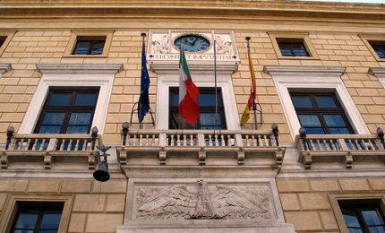 Palermo, 5 delibere del Comune sui tavoli dell'Anticorruzione nazionale e della magistratura penale e contabile