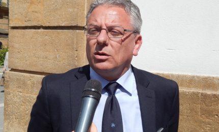 """Paolo Amenta (ANCI Sicilia): """"Adesso Crocetta dovrebbe dimettersi e lasciare il campo ad altri"""""""