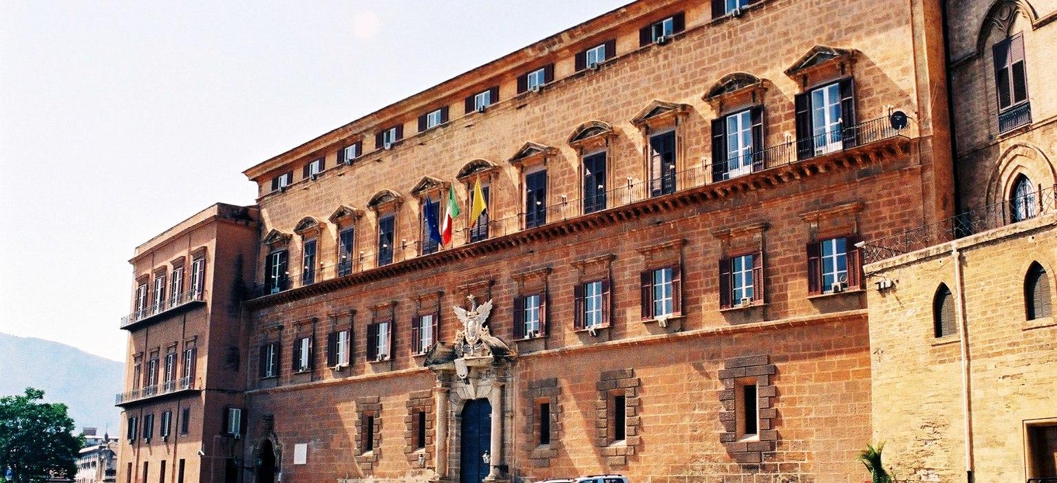 Sorpresa: i 500 milioni di Euro del Governo Renzi arriveranno nel 2017!