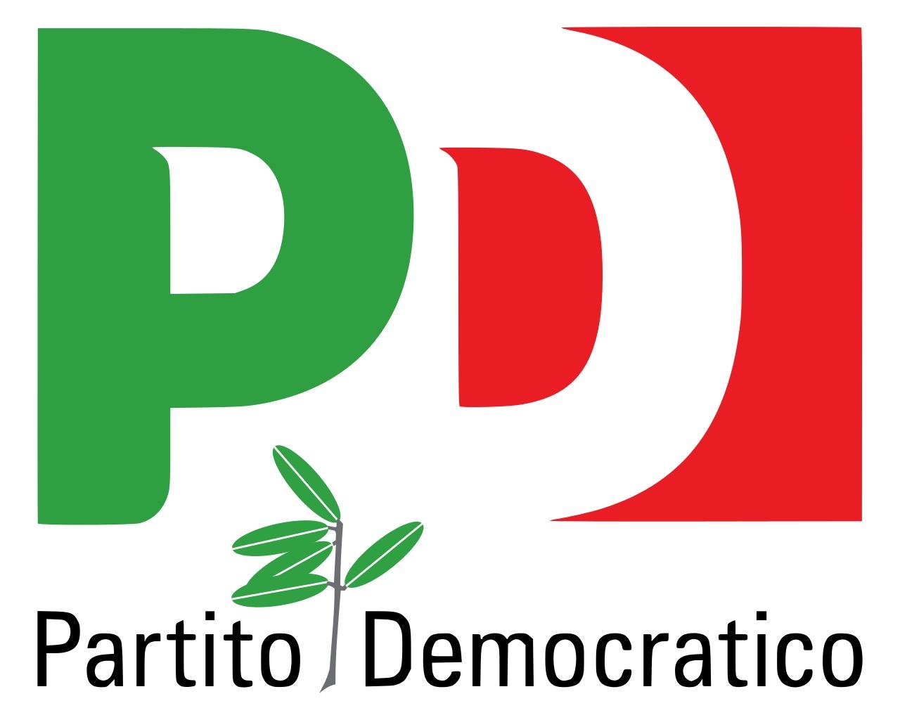 Sicilia 'incaprettata': i veri responsabili sono i parlamentari e i dirigenti del PD siciliano