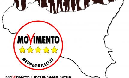M5S: certi di vincere in Sicilia. E i delusi dove li mettiamo?