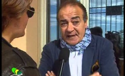 """Renato Costa: """"A Palermo Rifondazione comunista troppo appiattita sulla Giunta Orlando"""""""