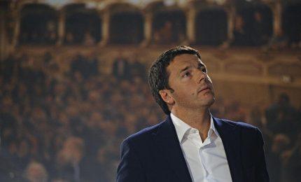 Ballottaggi: pesante sconfitta per il PD di Renzi. Anche in Sicilia trionfano i grillini