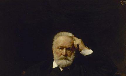 Incipit 33/ Il buon giorno con... Victor Hugo