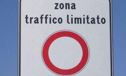 Palermo: torna lo spettro della ZTL? Gli imprenditori della città chiedono un incontro al sindaco