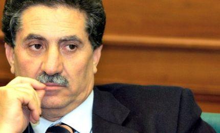 Lampi di dignità nel PD: Capodicasa contro l'accordo truffa Stato-Regione