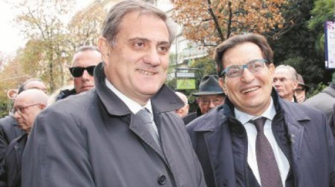 Giovanni Ardizzone, Rosario Crocetta e il PD: ecco chi sta affossando la Sicilia!
