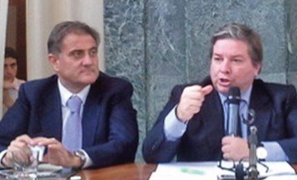 """D'Alia (UDC) chiude a Miccichè: """"Centrodestra surreale e patetico"""""""