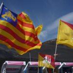 bandiera-evis-sicilia