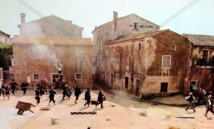Controstoria dell'impresa dei Mille 9/ Intermezzo in nero: i Fatti di Bronte