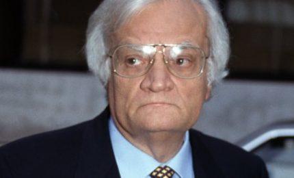 """L'avvocato Giordano: """"Chiediamo la revoca della condanna di Bruno Contrada"""""""