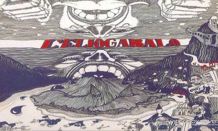 Lelio Cusimano e il Giornale di Sicilia riscrivono l'art. 36 dello Statuto?
