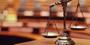 Formazione/ La quinta commissione Ars attacca la Fondazione CAS onlus e la vicenda finisce in Tribunale