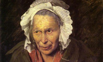La storia Giovanna Bonanno - la Vecchia dell'aceto - assassina seriale nella Palermo del 1789
