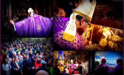 Palermo, il Festino aperto a imam, rabbini, pastori, presbiteri. E i senza casa della città?