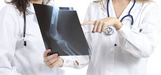 Sanità a Mazara del Vallo: 'vietato' rompersi una gamba, ortopedia sospesa a Luglio e ad Agosto