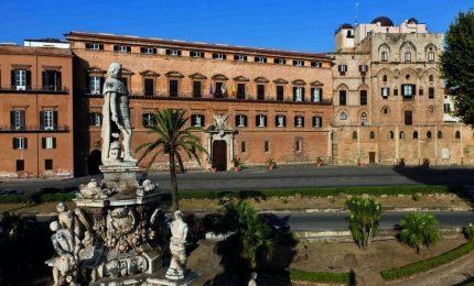 Ars/ Oggi in commissione Bilancio e Finanze audizione di Romeo Palma