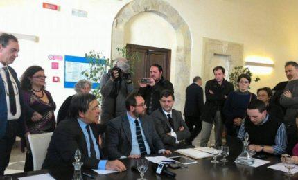 Palermo: ma 'sta ZTL serve per tutelare la salute dei cittadini o per fare 'cassa' inquinando?