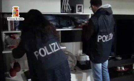Traffico di migranti: inchiesta della Dda di Palermo con arresti in tutta l'Italia