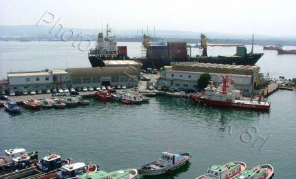 Il recupero del peschereccio e delle salme è costato 10 mln di Euro. E' stato fatto un bando pubblico?