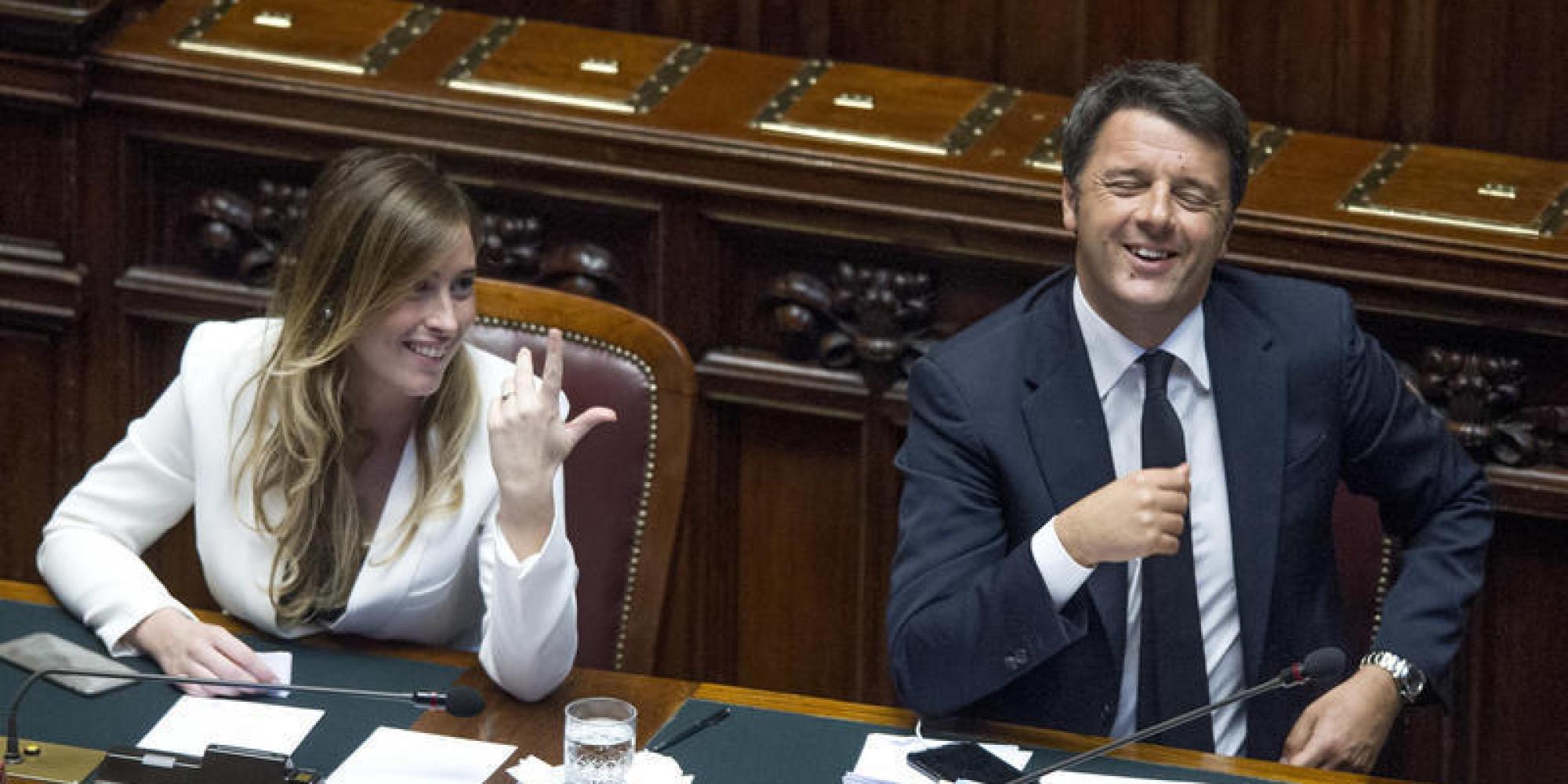 Il nuovo Senato non può togliere le competenze della Regione siciliana sui Comuni