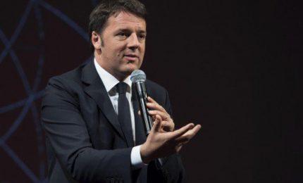 L'ultima bufala del Governo Renzi: 98 miliardi di Euro per il Sud. Ma dove sono?